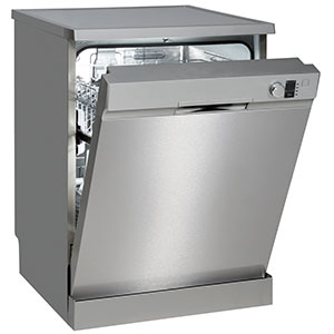 Downers Grove dishwasher repair service