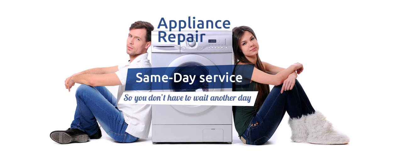 appliance parts Downers Grove IL