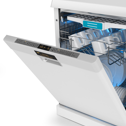 Dishwasher repair in Downers Grove IL - (630) 250-3925