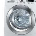 Dryer repair in Downers Grove IL - (630) 250-3925