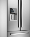 Refrigerator repair in Downers Grove IL - (630) 250-3925