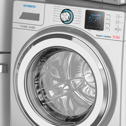 Washer repair in Downers Grove IL - (630) 250-3925